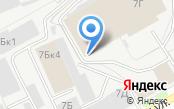 Торговый дом ОТиДО