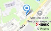 Охрана, ФГУП