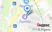 ЛУКОЙЛ-Волганефтепродукт