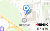 Станко Групп