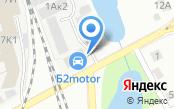 B2motor.ru
