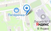 Судебный участок Московского судебного района г. Нижний Новгород Нижегородской области