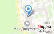 Финансовое управление по Московскому району