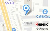 ЗАПФИР-Т