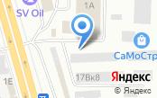 АвтоПрайд