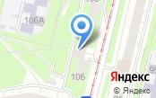 Участковый пункт полиции