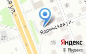 Нижегородский производственный коммерческий центр