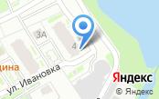 Ремонт.ru
