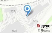 Нижегородские автомобили