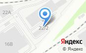 Домкрат-НН