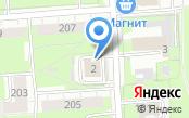 Отдел Военного комиссариата Нижегородской области по Московскому и Сормовскому районам