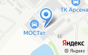 МОСТат-НН