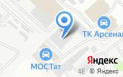 Авто-Каскад