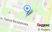 Всероссийский профсоюз работников оборонной промышленности РФ