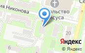 Следственный отдел по Московскому району