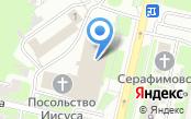 Bery24.ru