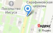Технопром-НН