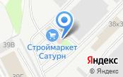 СДВ МОТОРС