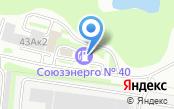 АЗС на ул. Коминтерна