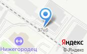 АлмазПрофи-НН