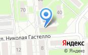 Нижегородская прокуратура по надзору за соблюдением законов в исправительных учреждениях