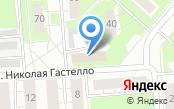 Судебный участок Московского судебного района города Нижний Новгород Нижегородской области