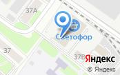 Автостоянка на проспекте Героев