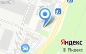 ЭЛЕКТРОЦЕНТР-НН