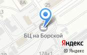 АвтоРАД-НН