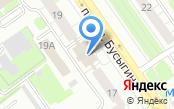 Почтовое отделение №53