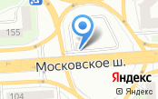 Шиномонтажная мастерская на Московском шоссе