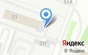 Нижегородская Транспортно-Экспедиционная Компания