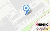 СварТех-НН