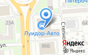 ЛУИДОР-АВТО