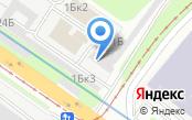 АРиС-Нижний Новгород