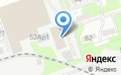 Гайка-Сервис