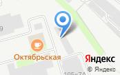 АвтоОптТорг