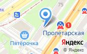 Stampler.ru