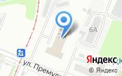 Отдел надзорной деятельности г. Н. Новгорода по Ленинскому району
