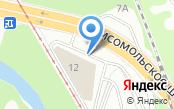 Равон Центр Нижний Новгород