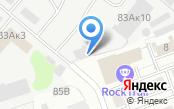 YUTONG ЦЕНТР Нижний Новгород