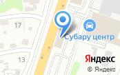 Кедр-НН