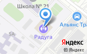 Следственное управление следственного комитета РФ по Нижегородской области