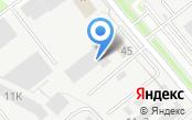 Все для авто Нижний Новгород