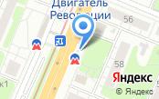 Общественная приемная депутата Законодательного собрания Нижегородской области Жука В.А.