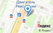 Общественная приемная депутата Законодательного собрания Нижегородской области Жука В.А
