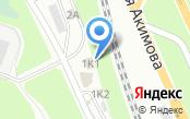 Автопоиск-Нижний Новгород