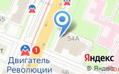 ЗАГС Автозаводского района