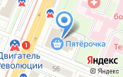 МСТ-РУС