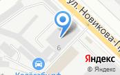 Нижегородский сайдинг-центр
